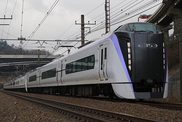 a-938A4498.jpg