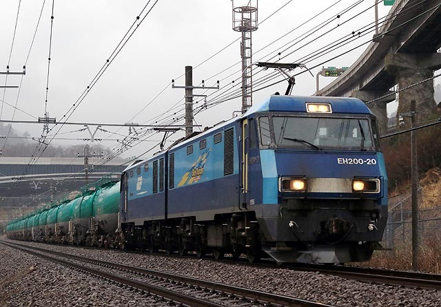 a-938A4526.jpg