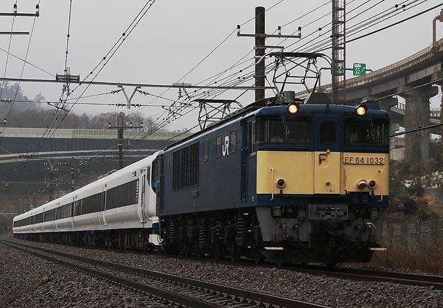 a-938A4544.jpg