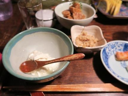19-3-17 豆腐
