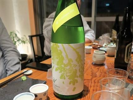 19-3-25 3酒