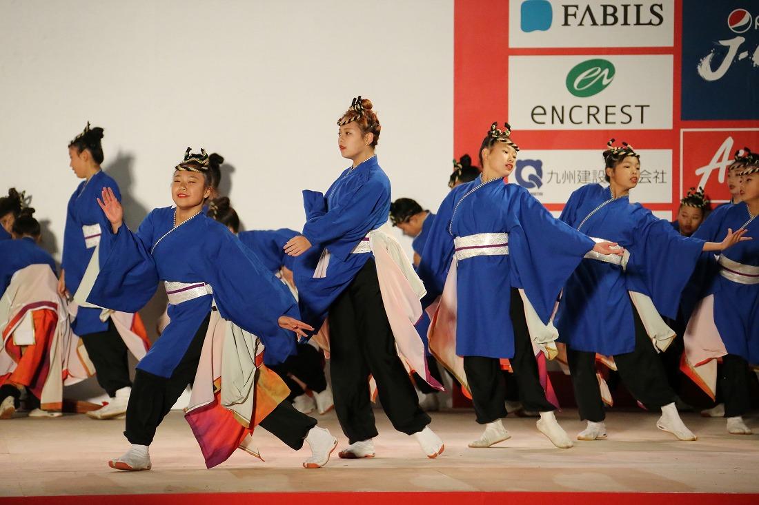 fukukoi182final 47