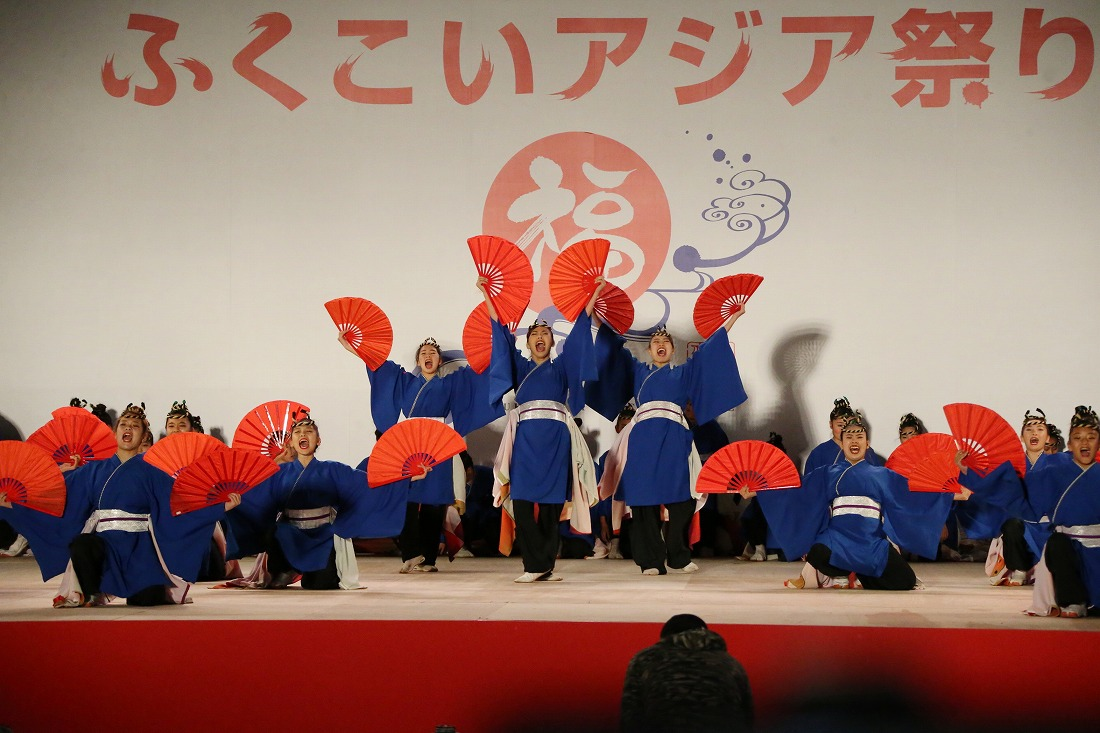 fukukoi182final 48