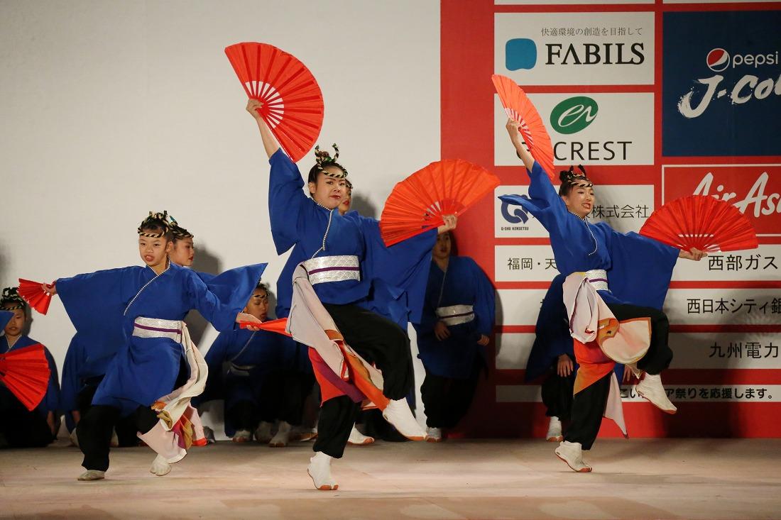 fukukoi182final 50