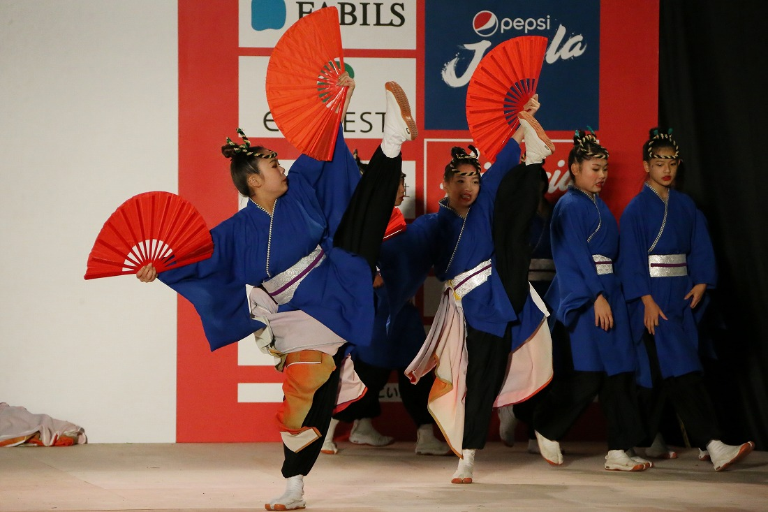 fukukoi182final 51