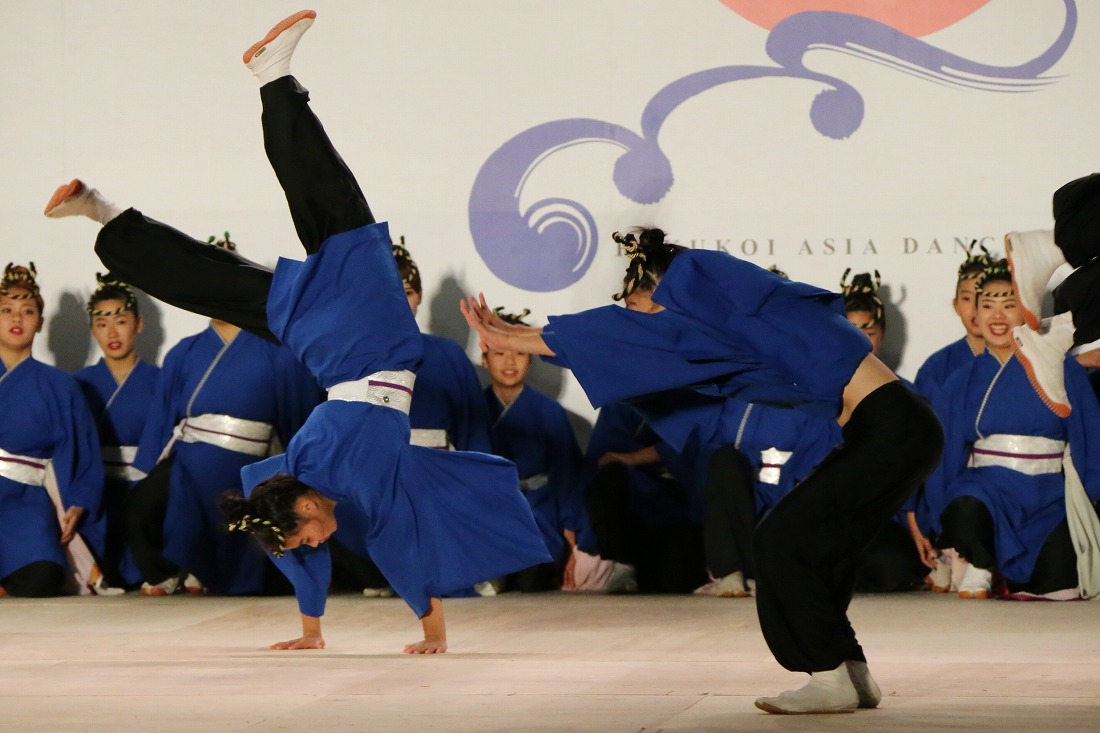 fukukoi182final 55