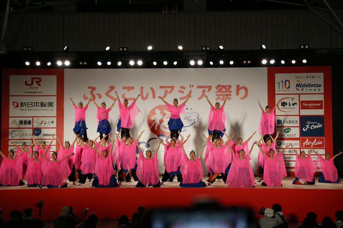 fukukoi182final 84