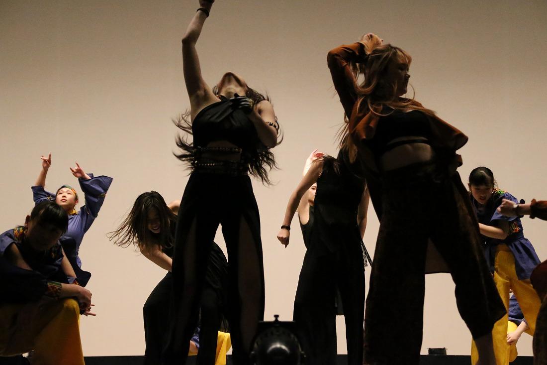 dancefes19rehea 6