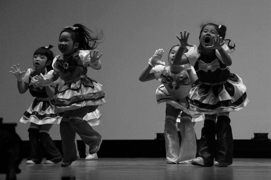 dancefes19rehea 7