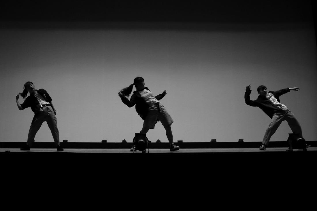 dancefes19rehea 10