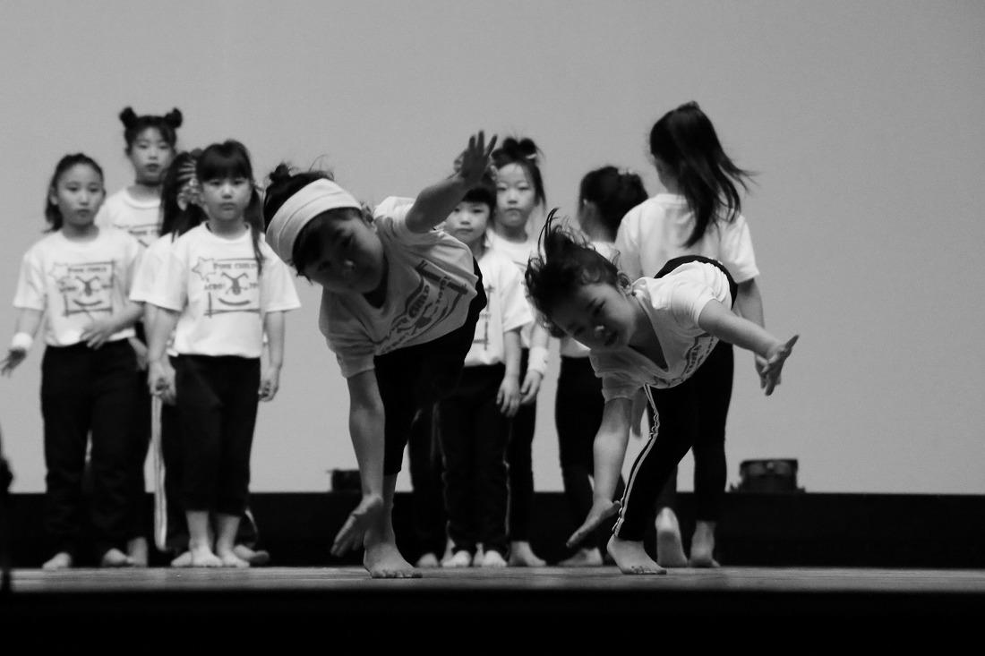 dancefes19rehea 11