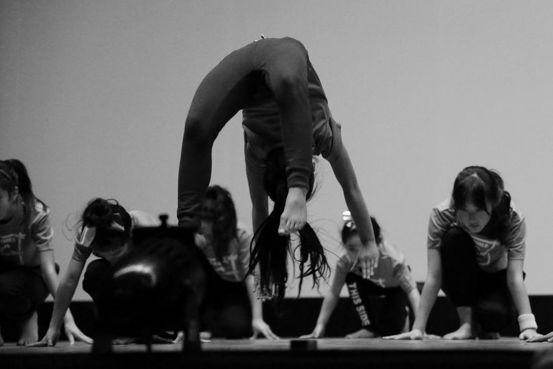 dancefes19rehea 12