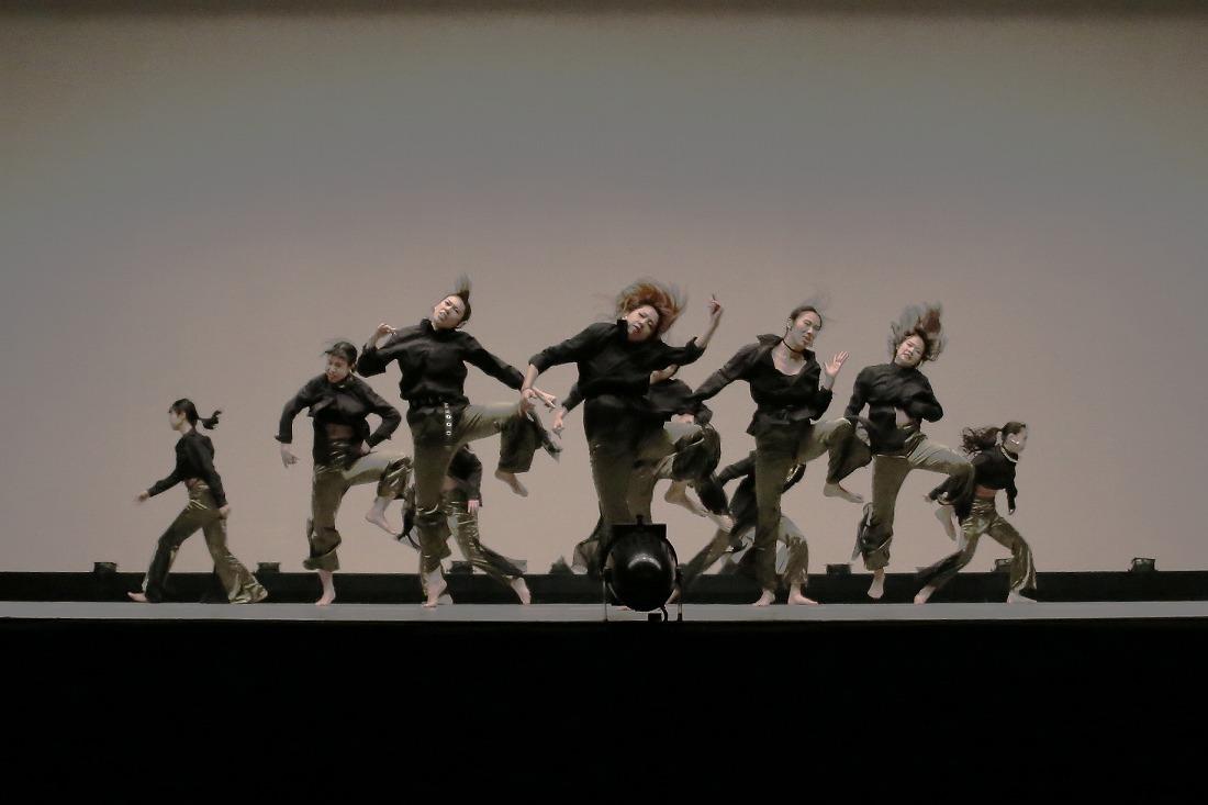 dancefes19rehea 13