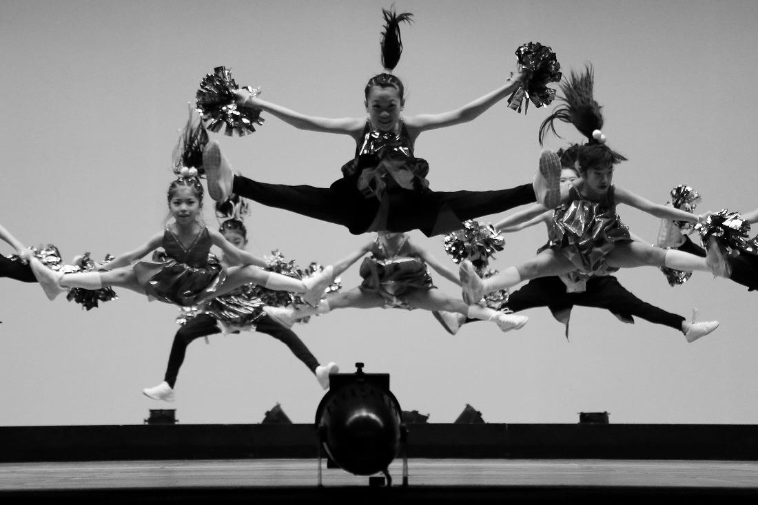 dancefes19rehea 15