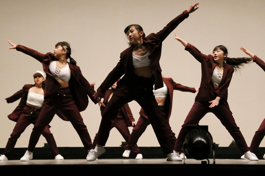 dancefes19rehea 16