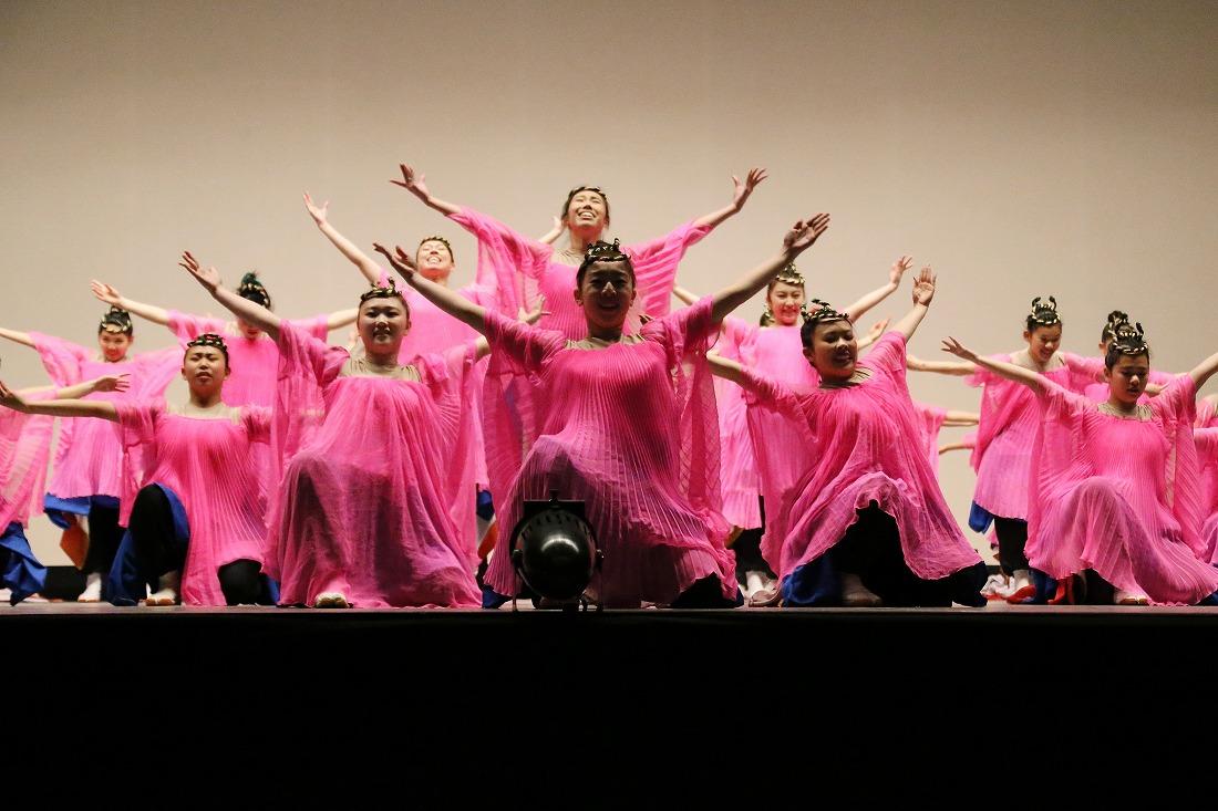 dancefes19rehea 19