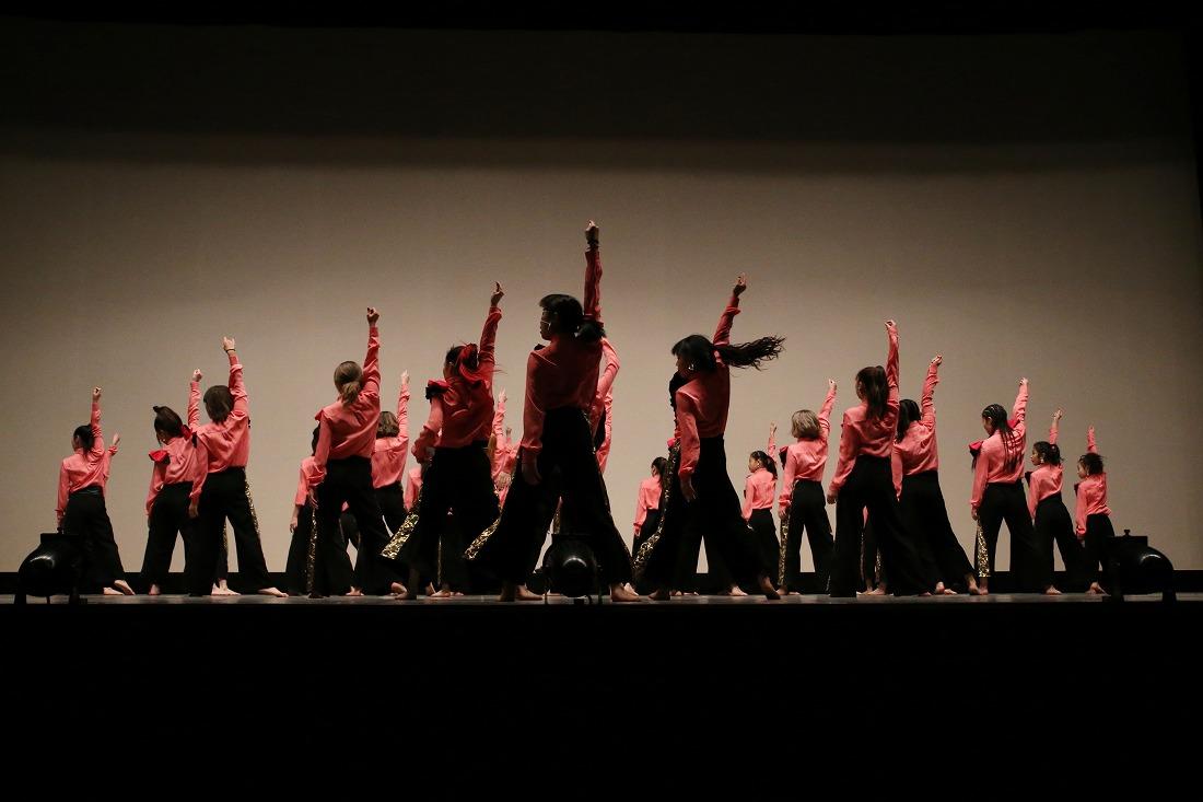 dancefes19rehea 20