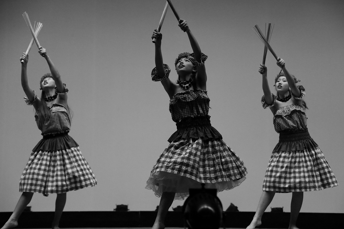 dancefes19rehea 21