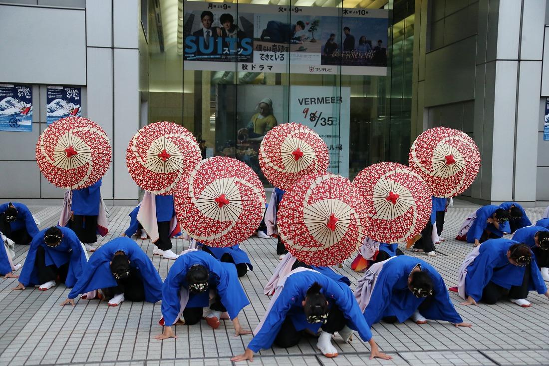 dream181fuji2-32.jpg