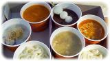 20011230_1230a_soup.jpg