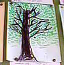 20040612tree.jpg
