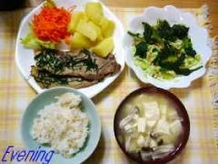 20040802_yu.jpg