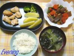 20040806_yu.jpg