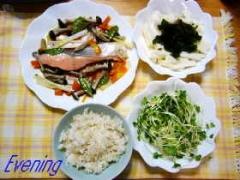20040810_yu.jpg