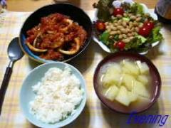 20040813_yu.jpg