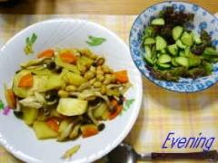 20040816_yu.jpg