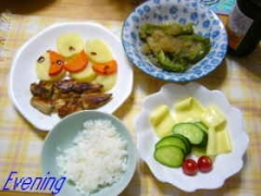 20040824_yu.jpg