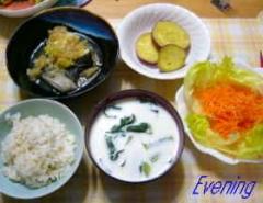20040826_yu.jpg