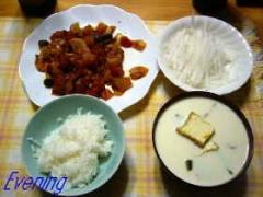 20040829_yu.jpg