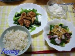 20040831_yu.jpg