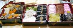 20050101_1osechi.jpg