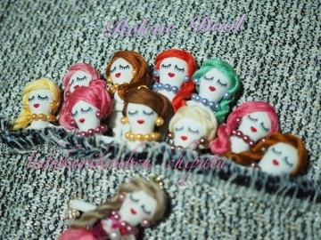 doll0122