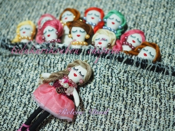 doll0121