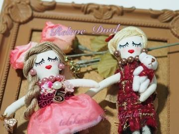 doll0126