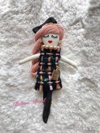 doll0128