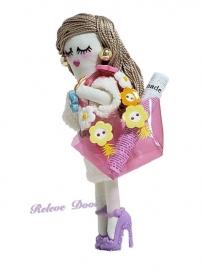 doll0130