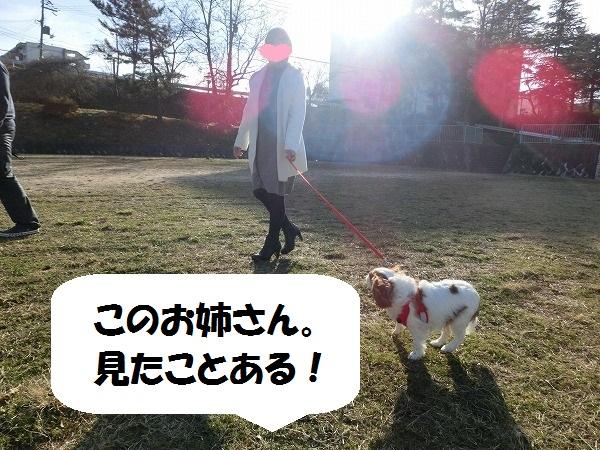 にのちゃん来訪 013