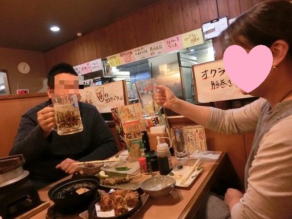 にのちゃん来訪 017