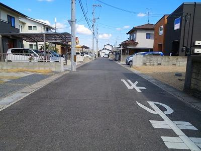 s-IMG_9215.jpg