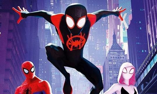 Spider-Man_Spider_Verse