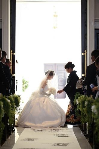 結婚 ショップ