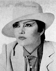 Anna Oxa (1978)