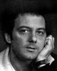 Ciro Sebastianelli