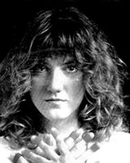 Laura Luca