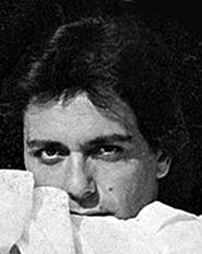 Donato Ciletti