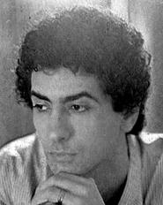 Roberto Carrino